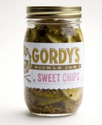 lovely-package-gordys-pickles1-e1333684125675