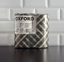 lovely-package-oxford1-e1339732214893