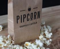 lovely-package-pipcorn2-e1341637492845